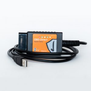 OBD-Direct-USB-Interface-.jpg