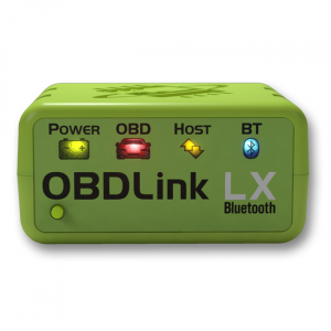 OBDLINK-LX-Interface.png