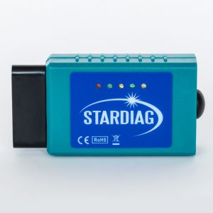 Stardiag-Interface-CAN327-BT.jpg