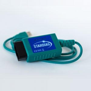 Stardiag-Interface-CAN327-USB.jpg
