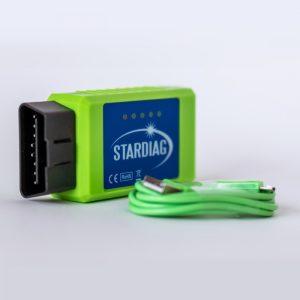 Stardiag-WIFI-USB-Interface-1.jpg